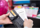 What deposit methods to use when buying lotteries online in Australia