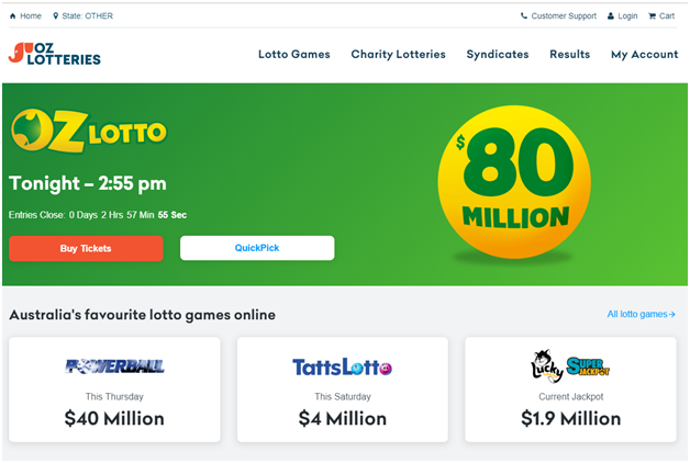 OZ-lotteries-winners