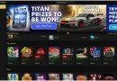 Play Bingo Lotto Games at online casinos