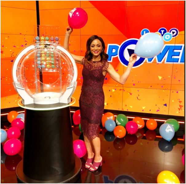 How to play Powerball Lottery in New Zealand?
