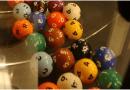 Powerpik Australian Lottery