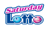 Saturday Lotto