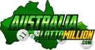 Australia Lotto Million logo