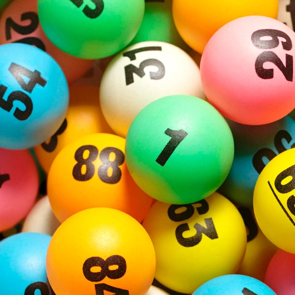 oz lotto hot numbers