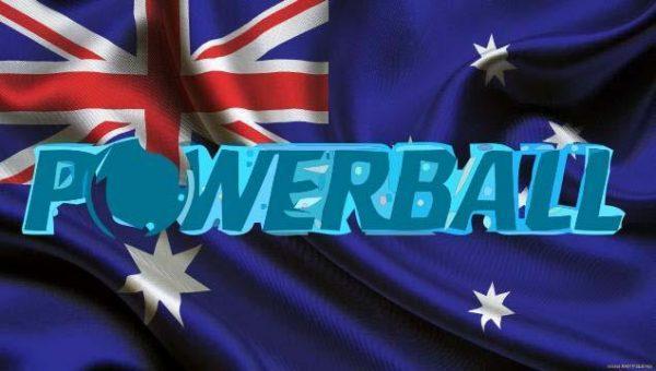 powerball australia - photo #24