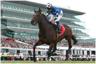 Protectionist Winner 2014