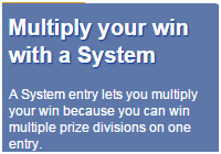 Win System